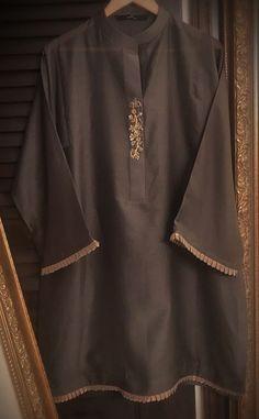 Source by Dresses Girls Dresses Sewing, Stylish Dresses For Girls, Stylish Dress Designs, Stylish Dress Book, Simple Pakistani Dresses, Pakistani Dress Design, Pakistani Couture, Pakistani Fashion Party Wear, Vanz