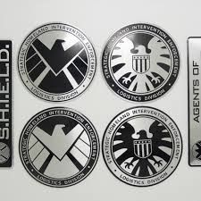 Image result for shield decals buy