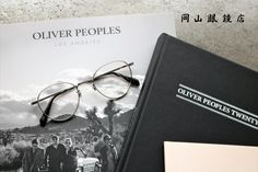 OLIVER PEOPLES WATTS 岡山眼鏡店 Oliver Peoples, Angel, Angels