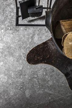 Mystone - Bluestone ceramic tiles Marazzi_8022
