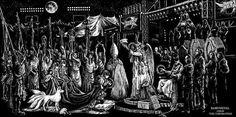 「BABYMETAl ファンアート」の画像検索結果