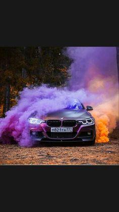 Best car 🚗