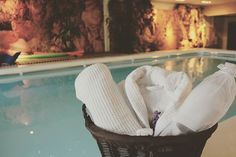 #mbvitality #chill #wellness #spa #osteopathy #ostéopathie #aquatique