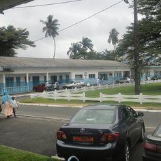 #CAMEROUN :: Hôpital Laquintinie : 100 jours pour éradiquer la vente illicite des médicaments :: CAMEROON - camer.be: camer.be CAMEROUN ::…