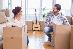 The First-Time Buyers' Guide to FHA Mortgage Loans (Part One)