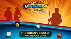 Generate Unlimited Coins with Gamers latest 8 Ball Pool Hack tool. After this tool you do not need any other 8 ball pool cheats to get cash and coins. Pool Play, 8 Pool, Free Android Games, Free Games, Pool Coins, 1 Vs 1, Pool Hacks, Pool Images, Play Online