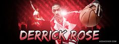 derrick rose quotes - Google Search