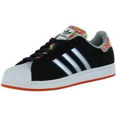 Adidas Originals Men's Superstar CB Sneakers Shoes Shell Toe