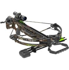 8 Best Special Crossbow product images in 2019 | Leaf spring