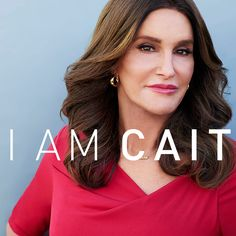 Congrats, Caitlyn Jenner! I Am Cait Wins Outstanding Reality Show at GLAAD Media Awards 2016, Ties With TLC's I Am Jazz on I Am Cait | E! Online