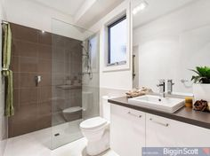 #Modern #bathroom #design. Visit http://www.suomenlvis.fi/