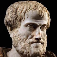Aristotle World Congress 2016 Congress 2016, World Congress, Greece History, Greece Travel, Culture, Statue, Greece Vacation, Sculpture, Sculptures