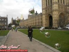 Carmen Șerban ® - M-am intors din tari straine Youtube, Travel, Viajes, Traveling, Youtubers, Tourism, Outdoor Travel