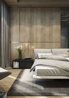 Modern-Residence-to-Hang-Out-in-Tbilisi-32