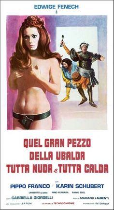 Cinema Trash - Commedia sexy italiana Cinema Trash - Commedia sexy  all'italiana anni 70 http://curiosando708090.altervista.org/wp-content/uploads/2011/01/Edwige-fenech-Quel_gran_pezzo_dell_Ubalda.jpg