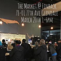 If you missed the #ridgewoodMarket last night we will be in #queens again on the 20th at the @finbackbrewery selling a variety of hot heroes our specialty arancini and a few sweet treats! Come by try some of their delicious local beer and get some #goodeats from yours truly  #queensNy #ridgewood #glendale #finbackBrewery #hotFood #italianfood #leahsitalianapples #local #supportLocal