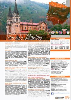 Menu, Lisbon, Santiago De Compostela, Oviedo, Boating, Port Wine, Wine Cellars, Vacations, Museums