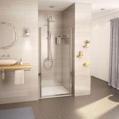 ADaptek Transfer shower base