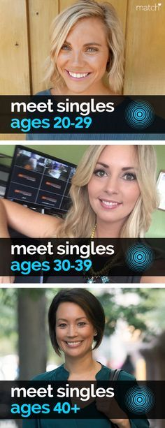 View singles for free
