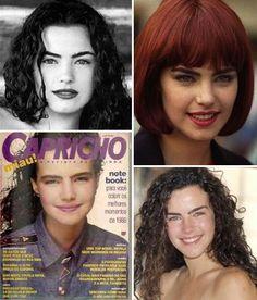 Resultados de la Búsqueda de imágenes de Google de http://gente.ig.com.br/images/297/46/46/7682631.ana_paula_arosio_468_400.jpg