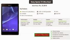 Sony Mobile Phones - Solid Advice For Picking The Ideal Cell Phone Sony Mobile Phones, Mobile Phone Price, Latest Phones, Latest Mobile, Dual Sim, Sony Xperia, Mobiles, Quad, Mobile Phones