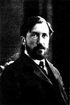 Piet Mondrian, one of founders of the Dutch modern movement De Stijl. Piet Mondrian, Famous Artists, Great Artists, Theo Van Doesburg, Art Photography Portrait, Abstract Painters, Abstract Art, Dutch Painters, Art History