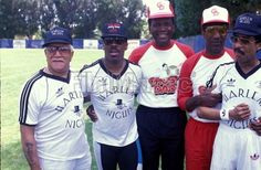 Legendary…    So much legend in this photo.