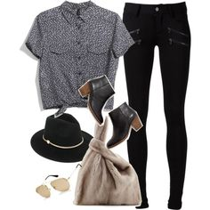 """Untitled #2600"" by amyn99 on Polyvore"