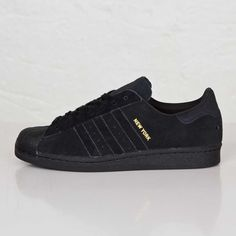 adidas Originals Superstar 80s Snakeskin Pack SBD