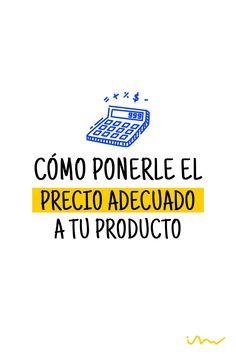Marca Personal, Blogging, Shops, Marketing, Socialism, Home, Personal Development, Finance, Social Networks
