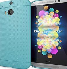 delightable24 Protective Case TPU Silicone Mesh Design HTC ONE M8 / M8S Smartphone - Mesh Orange No description (Barcode EAN = 4260381237280). http://www.comparestoreprices.co.uk/december-2016-week-1/delightable24-protective-case-tpu-silicone-mesh-design-htc-one-m8--m8s-smartphone--mesh-orange.asp
