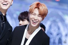 """""""© SOME 