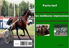 paris-turf les meilleures impressions for 18,00 € #onselz