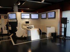 andalucia labs Andalucia, Labs, Corner Desk, Conference Room, Furniture, Home Decor, Corner Table, Decoration Home, Room Decor