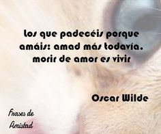Frases de el retrato de dorian gray de Oscar Wilde