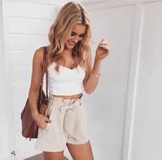 Find More at => http://feedproxy.google.com/~r/amazingoutfits/~3/FAXmFMGFHA8/AmazingOutfits.page