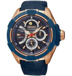 9 Best Watches images | Watches, Watches for men, Rolex watches