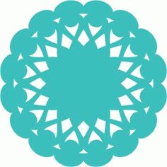 Welcome to the Silhouette Design Store, your source for craft machine cut files, fonts, SVGs, and other digital content for use with the Silhouette CAMEO® and other electronic cutting machines. Silhouette Cameo, Silhouette Online Store, Silhouette Portrait, Silhouette Design, Face Design, Cricut Vinyl, Free Paper, Cricut Design, Doilies