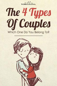 The internet is flooded with many quizzes and online dating games which allegedly lead you to an epiphany about your love life – while we can easily dismiss their findings, a new scientific st… Marriage Goals, Happy Marriage, Marriage Advice, Marriage Infidelity, Godly Marriage, Healthy Marriage, Successful Marriage, Ending A Relationship, Relationship Quotes