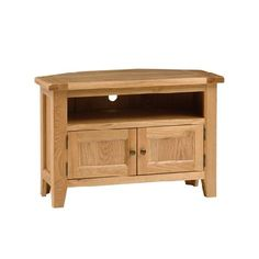 Vancouver Oak Corner TV Unit - up to 42`` 721.029 Quality wooden furniture at great low prices from PineSolutions.co.uk. Get Free Delivery and Exchanges on all orders. http://www.MightGet.com/january-2017-11/vancouver-oak-corner-tv-unit--up-to-42-721-029.asp