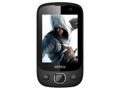 Intex Player Device Specifications | Handset Detection