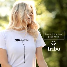 Tribo do Sono Ideias Fashion, T Shirts For Women, Women's T Shirts, Sleep
