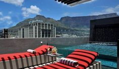 Book the Park Inn by Radisson Cape Town Foreshore, located in the central business district, just minutes from Table Mountain. Hotel Rewards Programs, Cape Town Holidays, Cape Town Hotels, Free Pool, Radisson Hotel, Central Business District, Table Mountain, Park, Hotel Offers