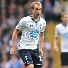 Pelatih Tottenham Hotspur, Tim Sherwood merasa puas dengan penampilan Christian Eriksen dan dirinya berharap sang pemain tidak cabut dari White Hart Lane nanti. Daftar Baru Games Sbobet – Bandarbola.org