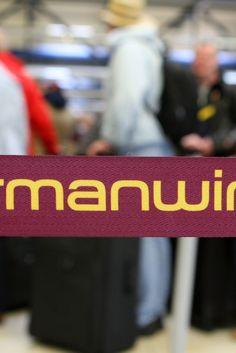Auf der Suche nach dem Warum: Germanwings-Flug 4U9535