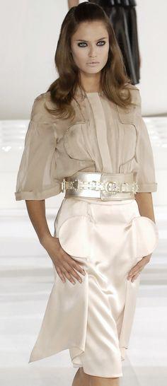 Givenchy  XXXXXXXXXXXXXXXXXXXXXXXXXXXXXXXXXXXXXXXXXXXXXXXXXXXXXXXXXXXXXXXXXXXXXXXXXXXXXXXXXXXXXXXXXXXXXXXXXXXXXXXXXXXXXXXXXXXXXXXXXXXXXXXXXXXXXXXXXXXXXXXXXXXXXXXXXXXXXXXXXXXXXXXXXXXXXXXXXXXXXXXXXXXXXX