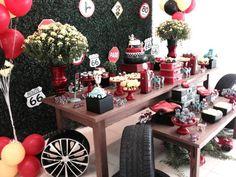 decoracao_festa_carros2