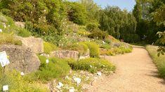 Garten Elegant Garten With Garten Garten With Garten Golf Courses Field