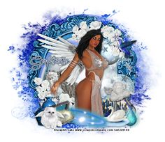 http://scrapsncompany.com/index.php?main_page=product_info&cPath=113_342&products_id=8125