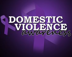 Each year more than 12 million women and men are the victims of rape, physical violence or stalking, in the United States. Over 43 million women and 38 million men experienced psychological aggression by an intimate partner in their lifetime. Break the cycle and reach out for help. Million Men, Injury Prevention, Domestic Violence, Public Health, Psychology, United States, Women, Psicologia, Women's